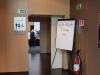 Firenze2014-04