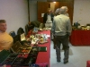 bolognapenshow2010-04