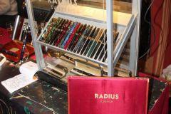 Radius-Bo-2019-02