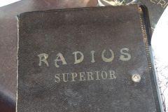 Radius-Bo-2019-03