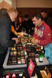 TorinoPenShow2019-12