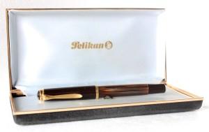 Pelikan-M400-Boxed