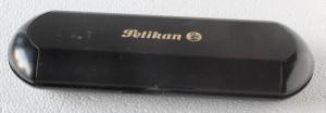 Pelikan-MK30-Box