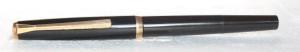 Pelikan-MK30-Capped