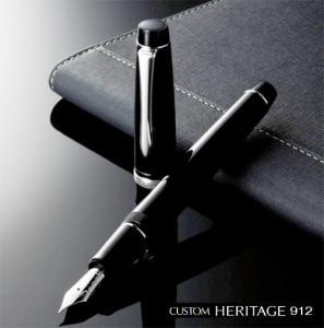 Pilot-Custom-Heritage-912