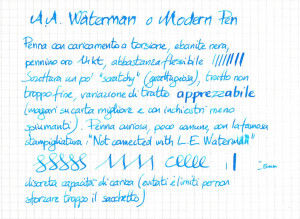 ScansioneAAWaterman