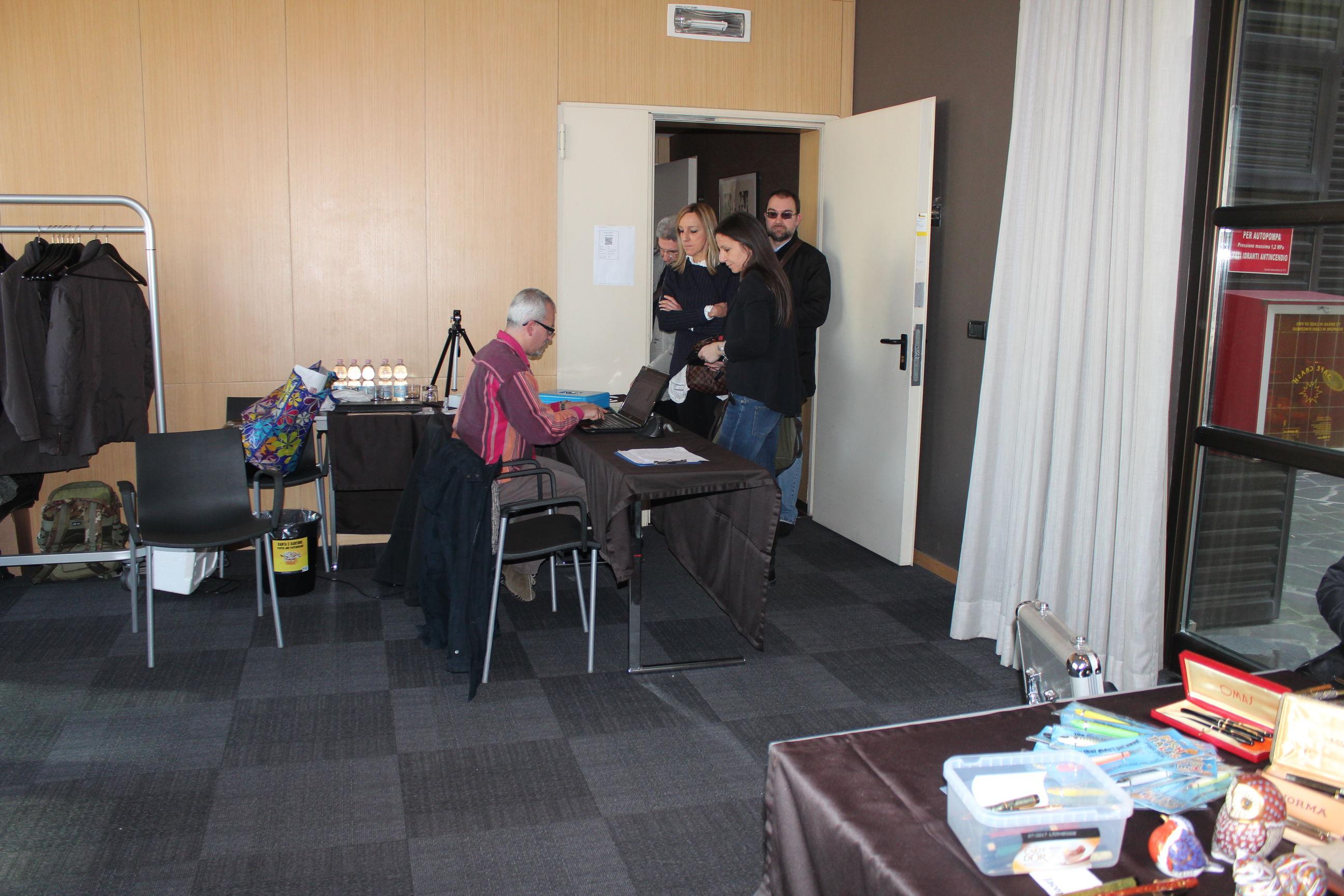 Firenze2016-51