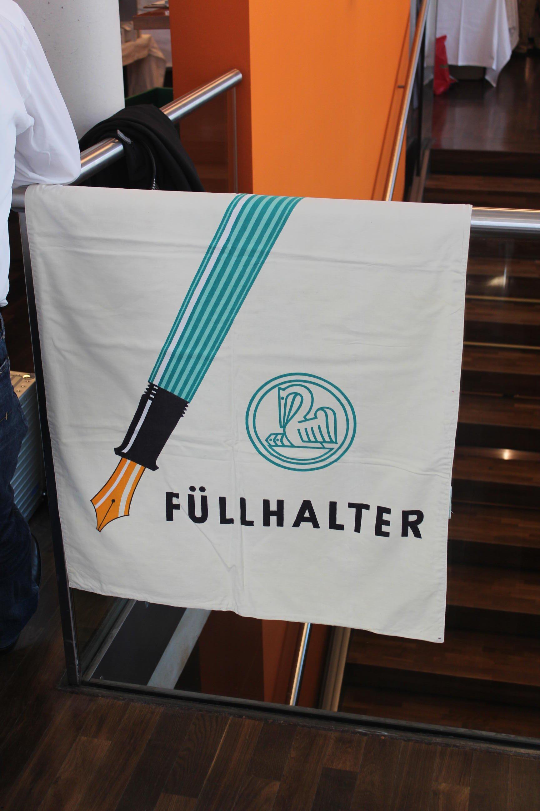Norimberga2016-05