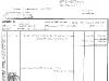ancora-invoice-1941-09-2