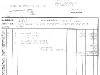 ancora-invoice-1941-09