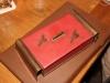 makie-box-03