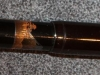 Pilot-MakiE-Flattop-Fuji-Capped-2