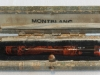 montblanc-00-mottled-boxed