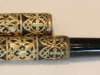 montblanc-00-overlay-open-2