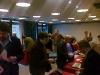 bolognapenshow2010-12
