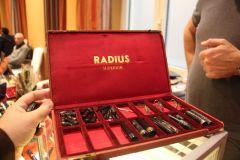 Radius-Bo-2019-06