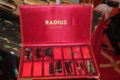 Radius-Bo-2019-07