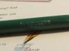 snorkel-valiant-green-inscr