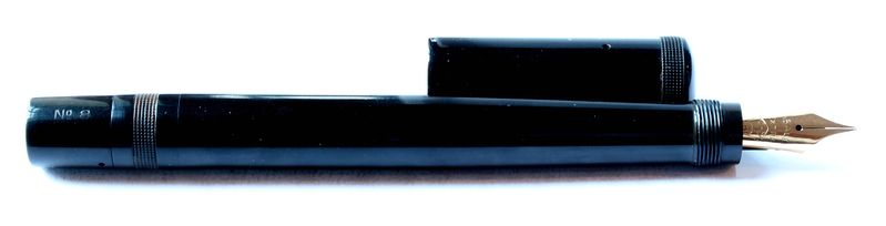 799px-Tibaldi-No.8-Black-Estratta