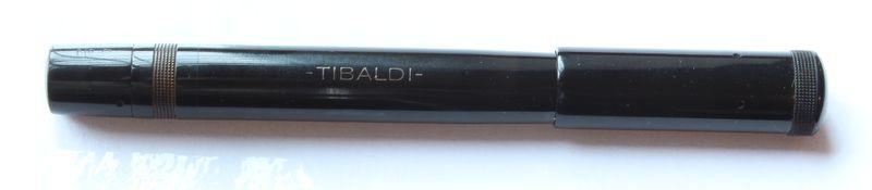 800px-Tibaldi-No.8-Black-Capped