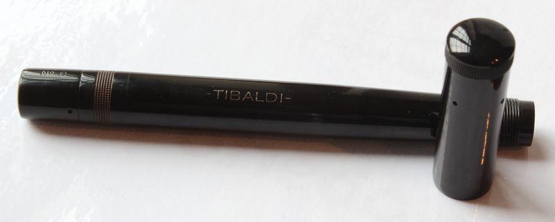 800px-Tibaldi-No.8-Black-Open