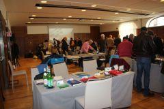 TorinoPenShow2019-03