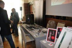 TorinoPenShow2019-04