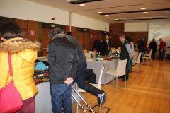 TorinoPenShow2019-08