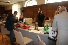 TorinoPenShow2019-09