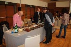 TorinoPenShow2019-10
