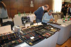 TorinoPenShow2019-19
