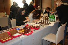 TorinoPenShow2019-21