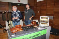 TorinoPenShow2019-25